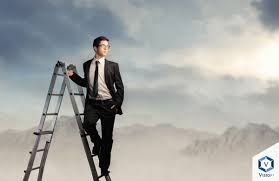 Comment améliorer la rentabilité de votre entreprise sur le long terme ?