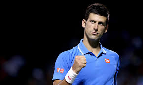 Un mental de gagnant : les secrets des grands sportifs