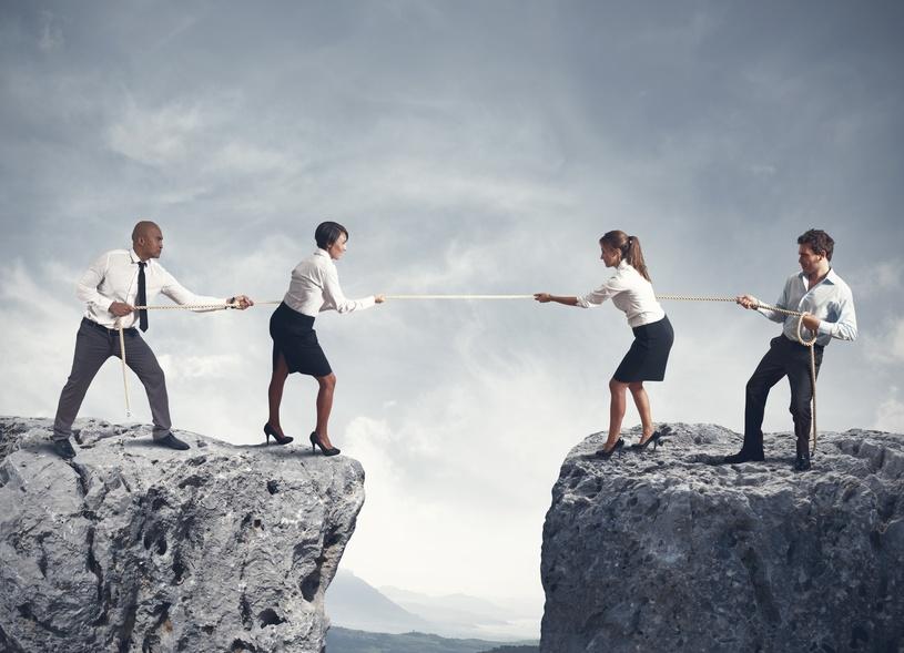 Gestion de conflits : conseil ou coaching ?
