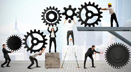 Formaliser les valeurs et la culture d'entreprise