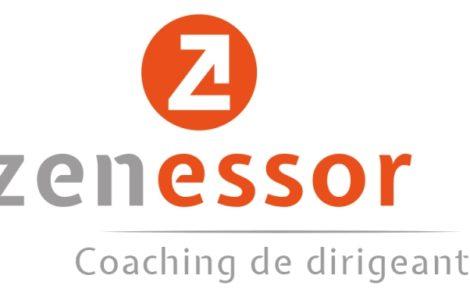 Coaching de dirigeants
