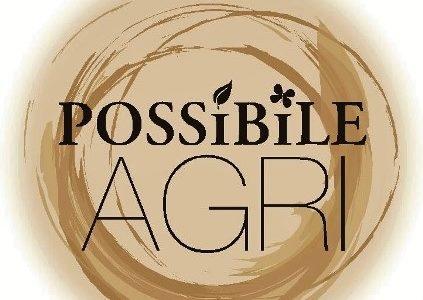 Christian Agut et le Champ des Possibles