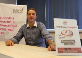 MCI32 – Michel Cartier face au recrutement 2.0