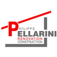 Philippe Pellarini – la maçonnerie, une affaire de famille