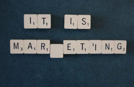 La satisfaction client : c'est quoi ce concept ?