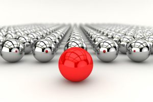Les milles et un critères de différenciation de votre offre
